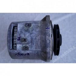 image: Silnik serwisowy pompy Vaillant vpar-5 + GWARANCJA do ok. 150m2