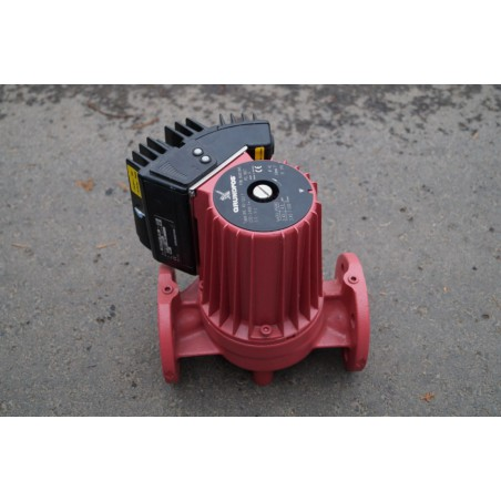 image: Pompa Grundfos UPE 40-120 F + GWARANCJA