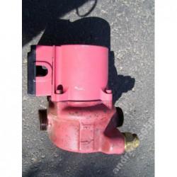 image: Pompa Grundfos UPS 15-60 AO 130 +GWARANCJA
