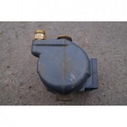 image: Pompa Grundfos UPS 15-50 AO 130 +GWARANCJA do pieców: imergas ; hydro therm ; beretta