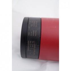 image: Pompa Grundfos Alpha 2L 15-40 130 +GWARANCJA