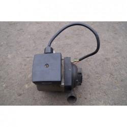 image: Pompa Grundfos UPR 15-40/CY + GWARANCJA