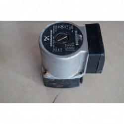 image: Pompa Grundfos UPS 15-60 MBP + GWARANCJA
