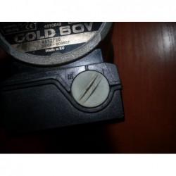 image: POMPA WILO GOLD 60V do ARISTONA