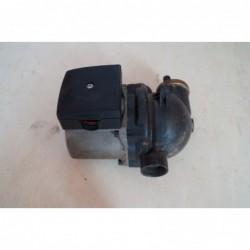 image: silnik do pompy Grundfos UP 15-50 AO /BC do pieca Beretta