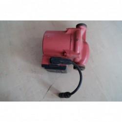 image: Pompa Grundfos UP 15-60 S1 130 +GWARANCJA