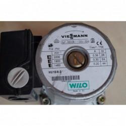 image: Pompa Wilo HU 15/6-3 + GWARANCJA