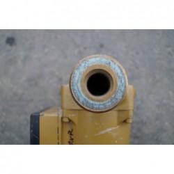 image: Pompa C.W.U. Grundfos UPS 25-60 B 180 używana z Gwarancją