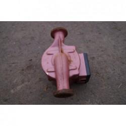 image: Pompa Grundfos 15-45x20 180 używana z gwarancją (lepsza od 25-60 180 )