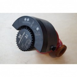image: Pompa C.O. Magna 32-60 180 +GWARANCJA