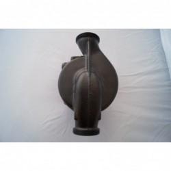 image: POMPA WILO RSG 25/8-3 Pompa geotermalna pompa ciepła solanka