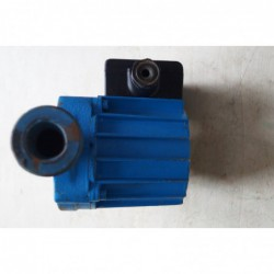 image: Pompa Vortex UPS 25-60 180 +GWARANCJA