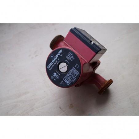 image: Pompa Grundfos UPS 25-50 180 +GWARANCJA