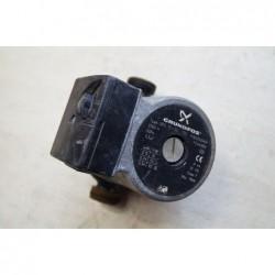 image: Pompa Grundfos UPS 15-50 130 +GWARANCJA