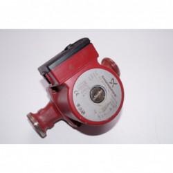image: Pompa C.W.U. Grundfos UPS 25-40 N 180  +GWARANCJA