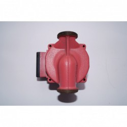 image: Pompa Grundfos UPS 25-55 G 130 +GWARANCJA