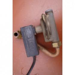 image: czujnik przepływu Termet  AR-MSC 20-GZ-50