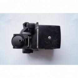 image: Pompa Grundfos VPAL-4/2 A +GWARANCJA