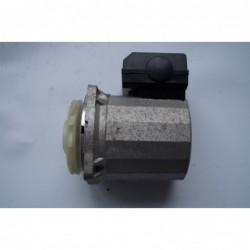 image: Silnik serwisowy do pompy Viessmann VIRS 15/7-3 (Wilo) +GWARANCJA