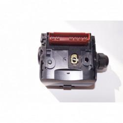 image: Moduł przyłączeniowy 3 biegowy tzw. puszka