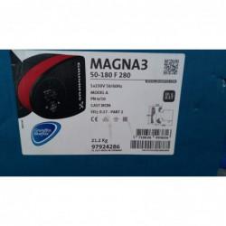 image: GRUNDFOS Pompa MAGNA3 50-180 F PN06/10