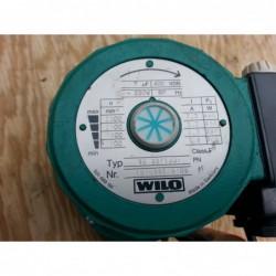 image: Pompa Wilo rs 30/100r +GWARANCJA