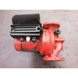 image: Pompa Grundfos UPE 50-120 F B używana z gwarancją