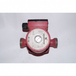 image: Pompa CWU Grundfos UP 20-07 N 150 Mocniejsza od 15-14b