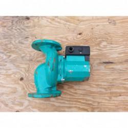 image: Pompa Wilo TOP-S 50/4 używana z gwarancją