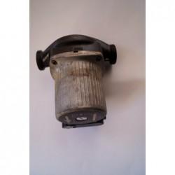 image: Pompa Grundfos UPS 25-100 180 +GWARANCJA