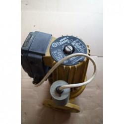 image: Pompa CWU LFP 40PWt 120 B mało używana Grundfos UPS 40-120 FB