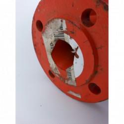 image: Pompa KSB Etaline-GN 50/160-054