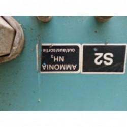 image: Wymiennik Ciepła przemysłowy