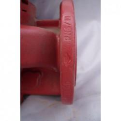 image: Pompa Grundfos UPS 80-60 F używana z gwarancją