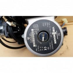 image: Pompa Grundfos typ VI RLE-60 KM z gwarancją