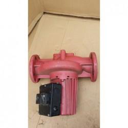 image: Pompa Grundfos UMC 65-30 używana z gwarancją