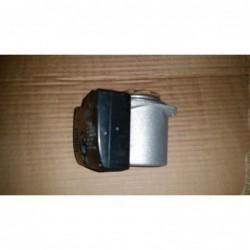 image: Silnik do pompy Grundfos UPS 15-58U 130 na 115 Volt