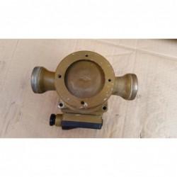 image: Pompa C.W.U. Grundfos UP 20-30 N 150 3fazowa 400V !!!