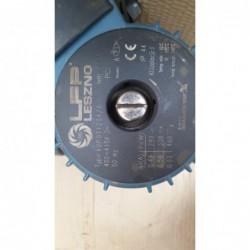 image: Pompa Grundfos LFP 40POt120A/B z gwarancją