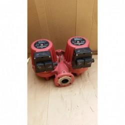 image: Pompa Grundfos UMC 50-60 podwójna 3-fazowa 400V