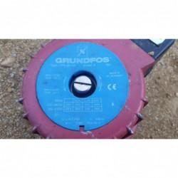 image: Pompa Obiegowa Grundfos UPK 80-120