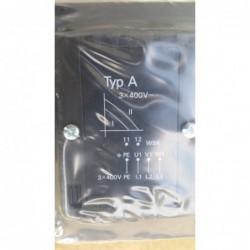image: Pompa obiegowa   Biral LX 323 400V nowa