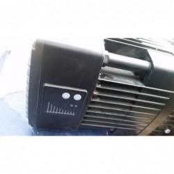 image: Pompa Grundfos CRNE 3-19 A-CA-GI-E-HQQE 96572377