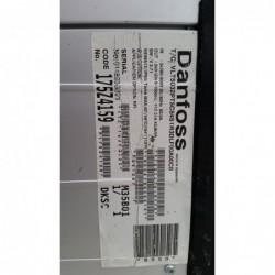 image: Falownik Danfos VLT 5000 vlt5032pt3c54str3dlf00a00c0