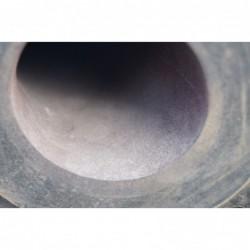 image: Pompa Obiegowa LM 65-160/173 A-F-A-BUBE z gwarancją