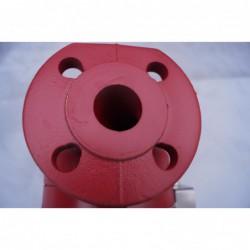 image: Pompa Grundfos UPS 32-60 F 230V (UPC) GWARANCJA