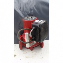 image: Pomp Obiegowa Grundfos UPS 32-30/F 230V z gwarancją