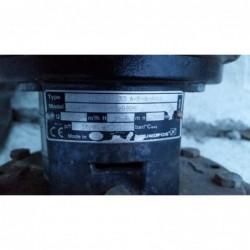 image: Pompa Grundfos LPE 80-125/133 A-F-A-AUUE - 48005442