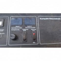 image: klockner warmetechnik  typ. KL-WKB