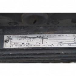 image: Pompa Grundfos Grundfos CH8-60 A-A-CVBE